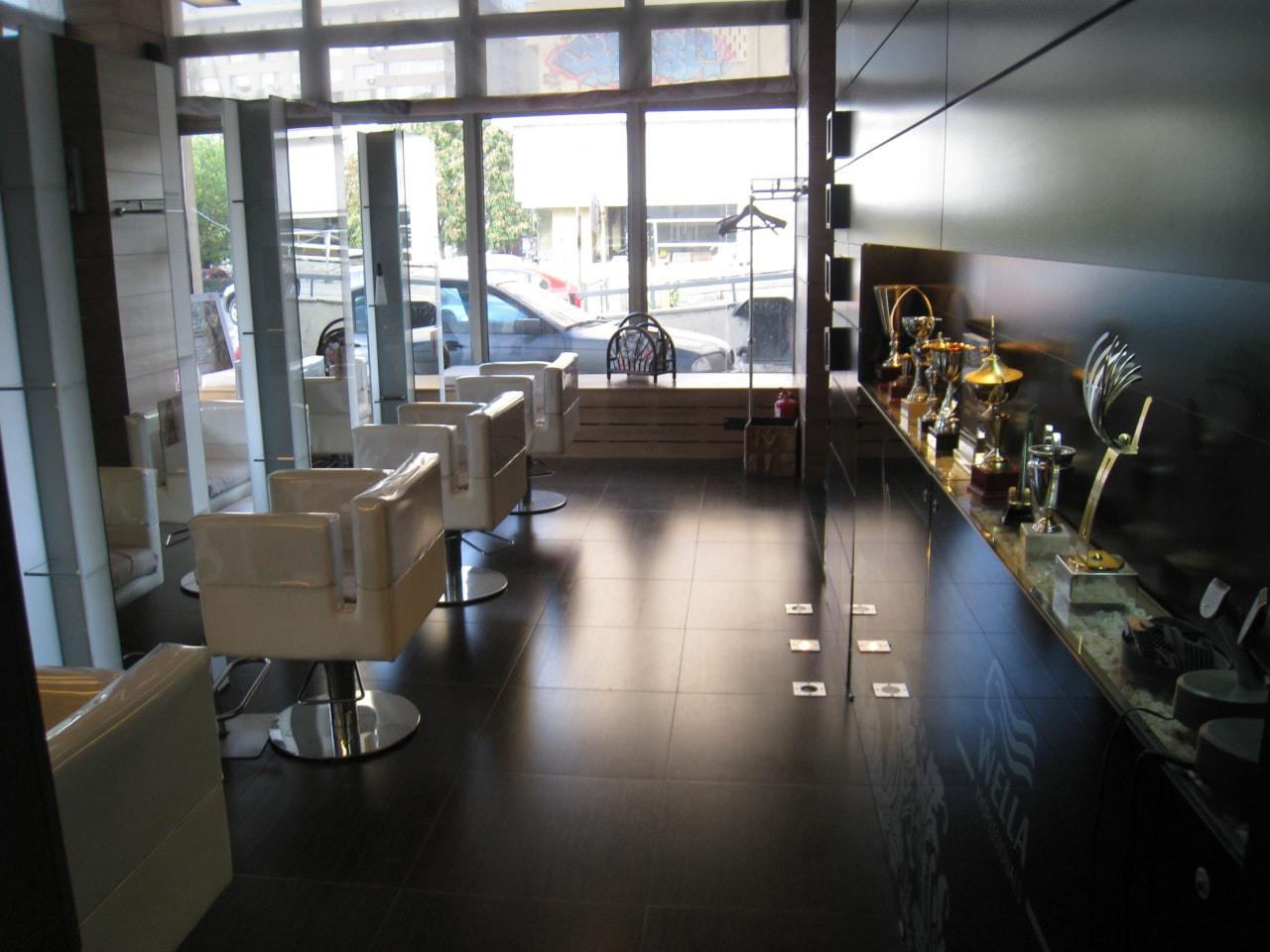 Salon Blondi interior10-min