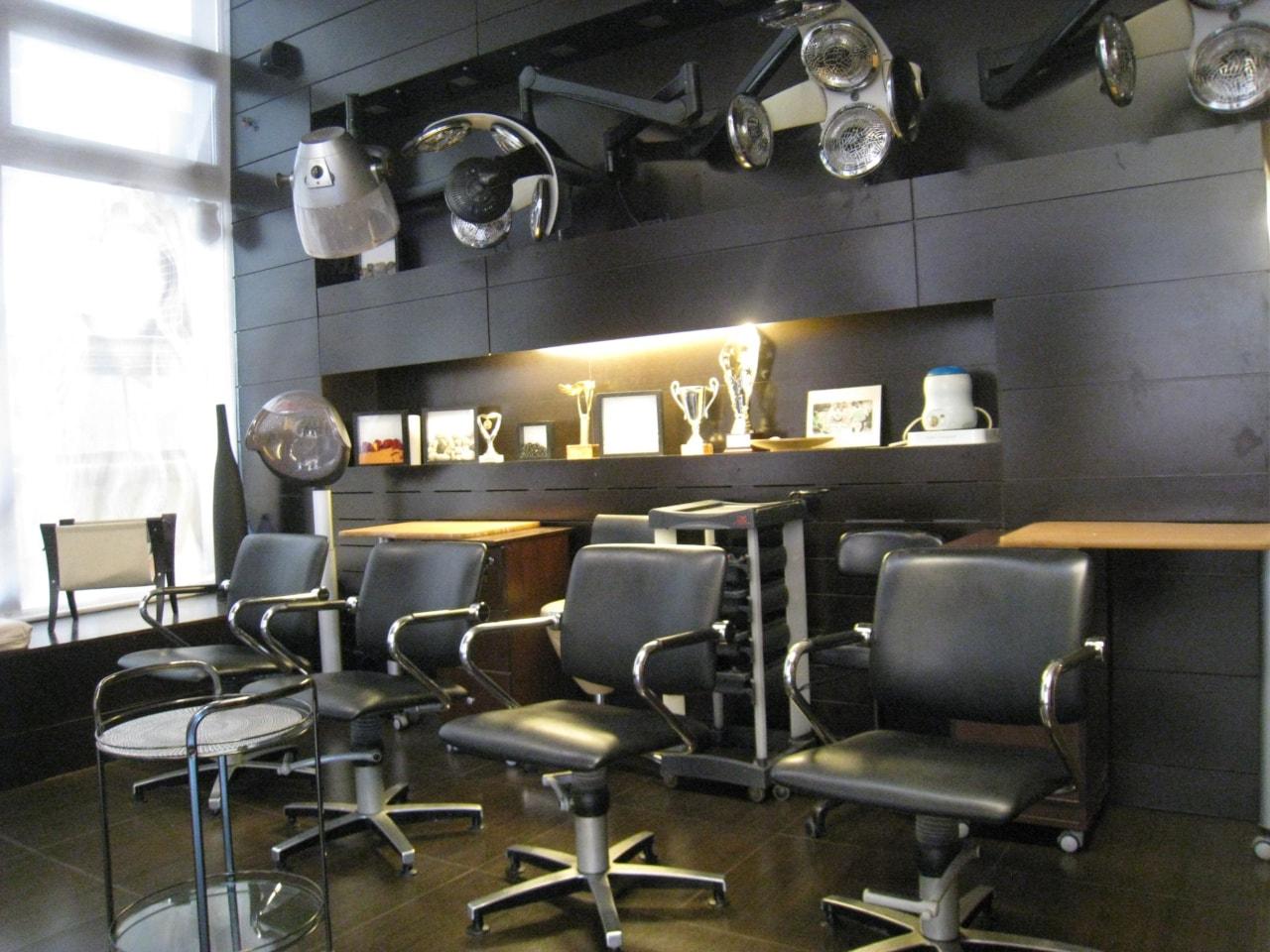 Salon Blondi interior2-min