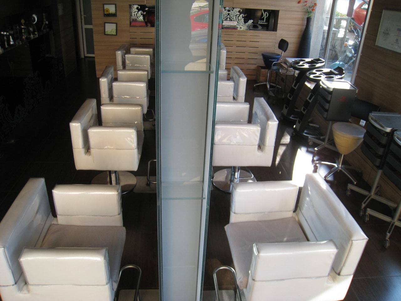 Salon Blondi interior8-min